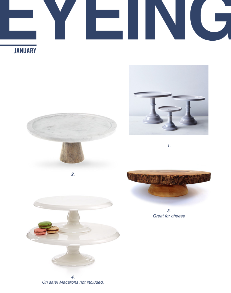 Eyeing: cake stands.png