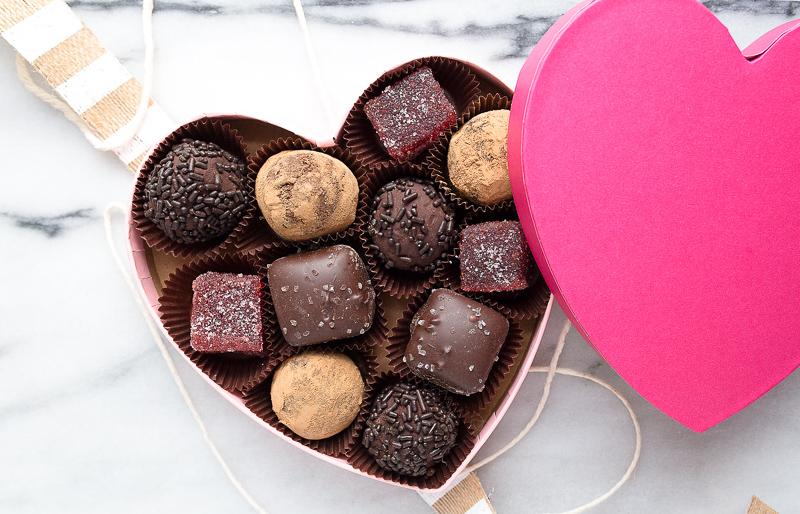 red-wine-chocolate-truffles-5.jpg