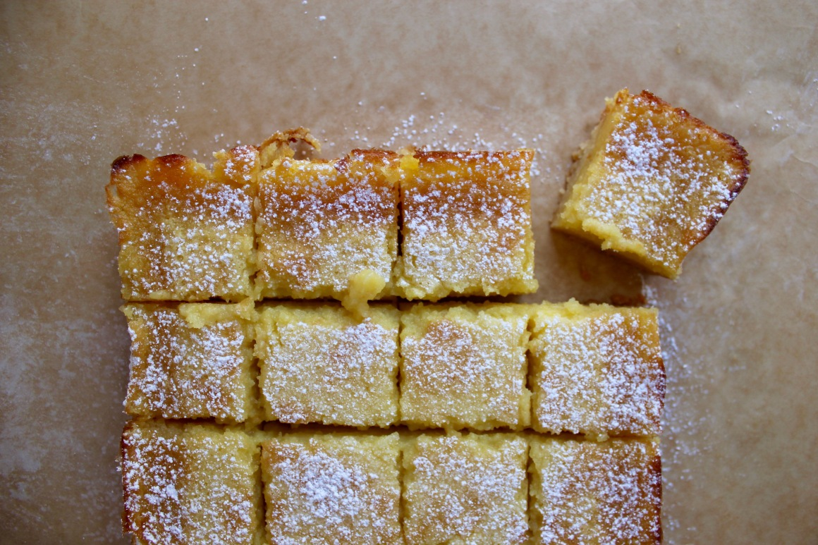 Whole lemon bars_1.jpg