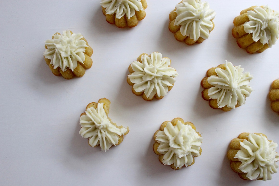 Iced daisies with a bite in it.jpg