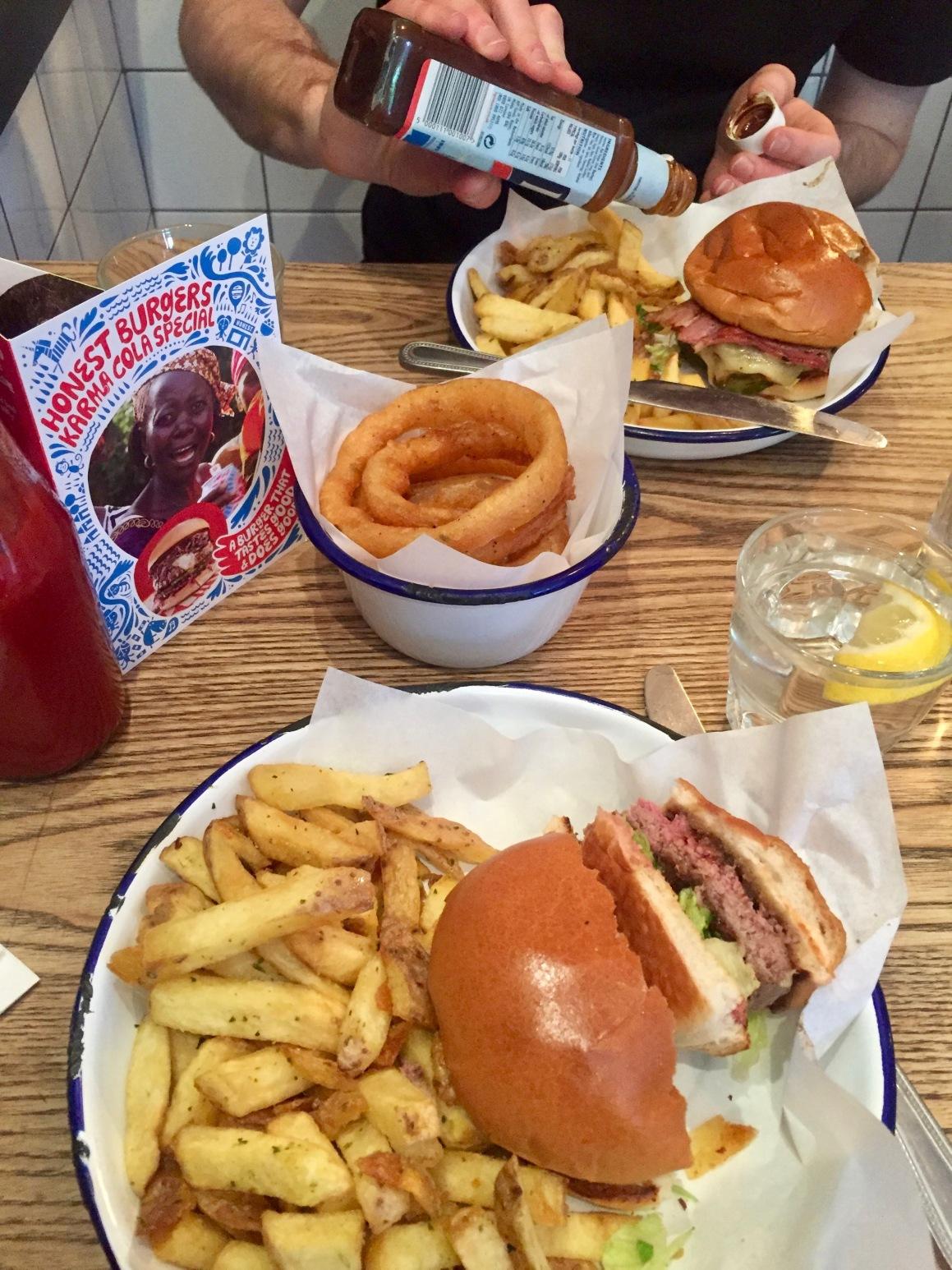 Honest Burger.jpg