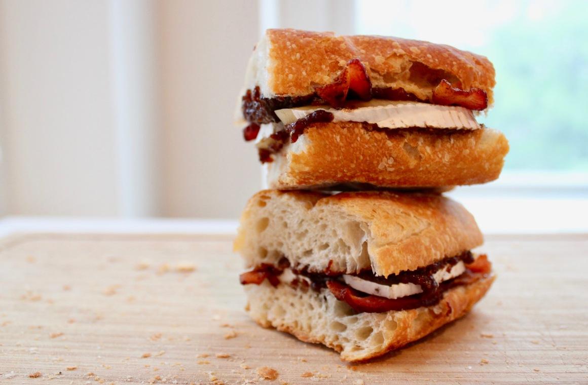Stacked brie panini.jpg