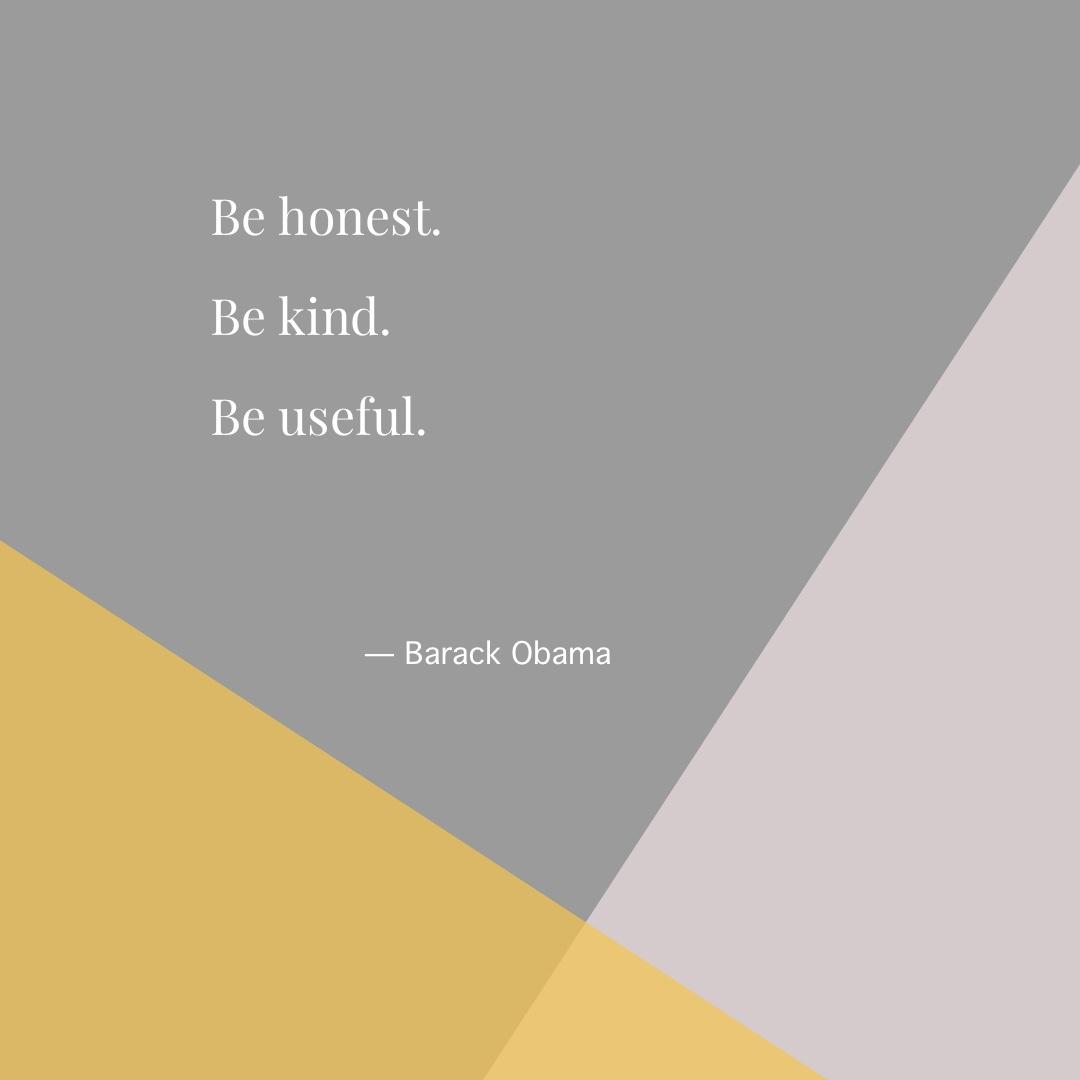 Barack quote.jpg