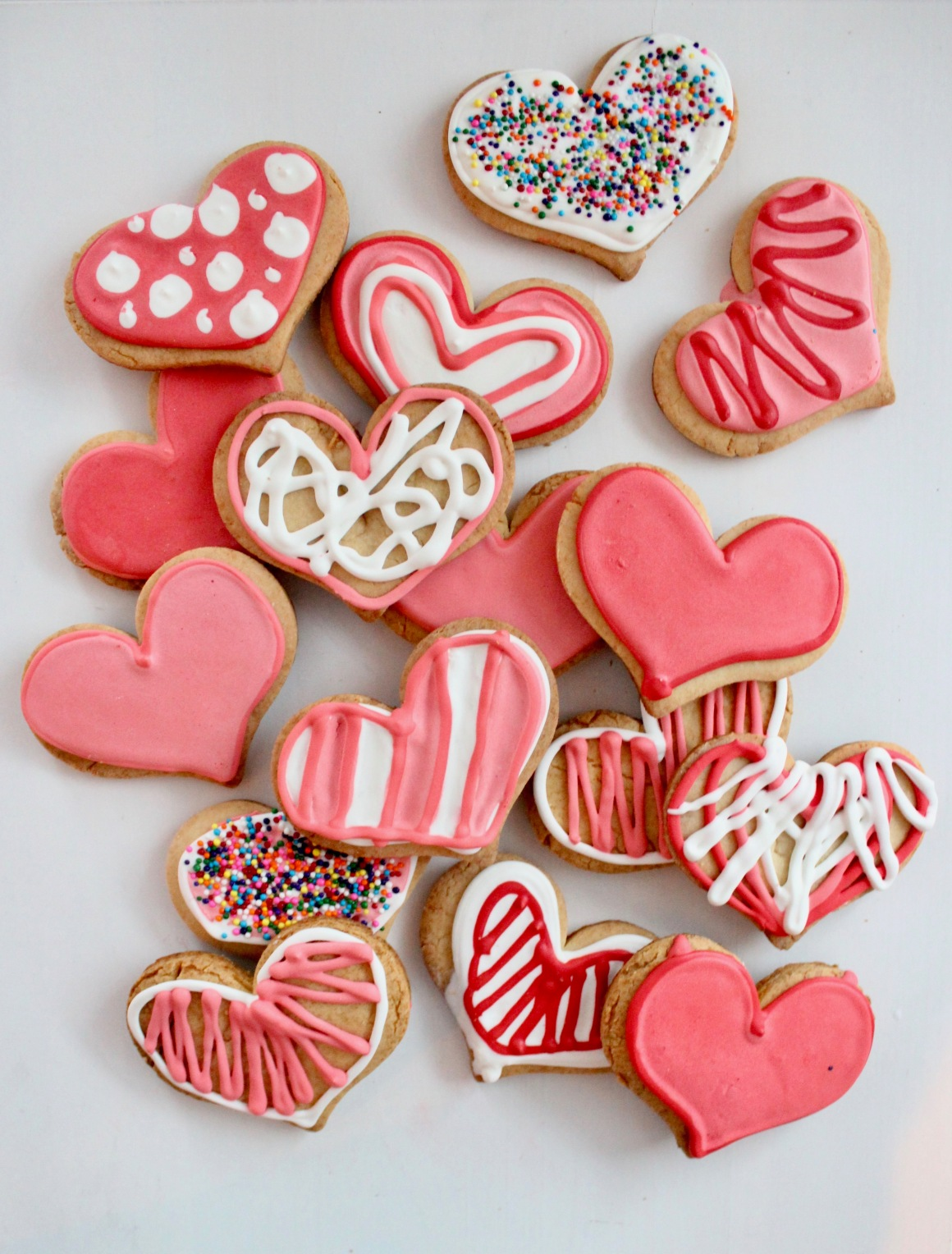 Zoomed out cookies.jpg
